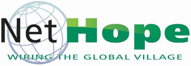NetHope_logo_smaller