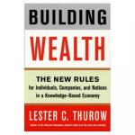 Building Wealth Bookcover