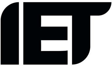 IET Logo 2