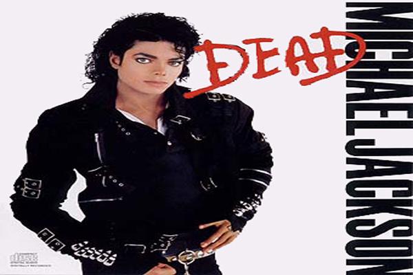 mj-dead