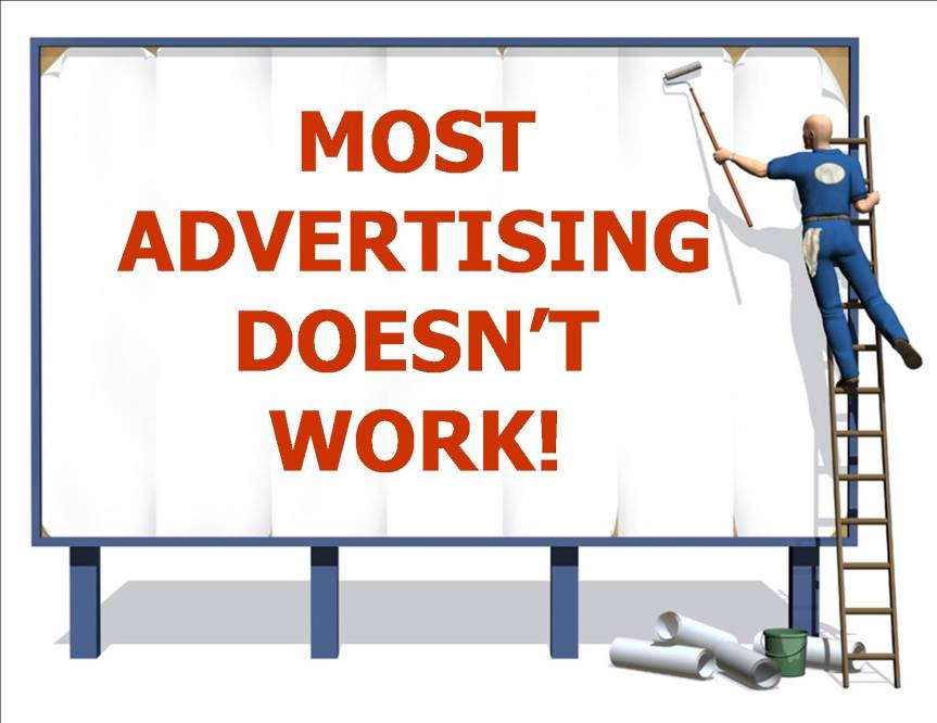advertising-and-marketing