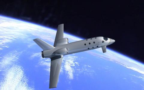astrium_spaceplane
