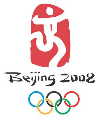 BeijingOlympicsLogo