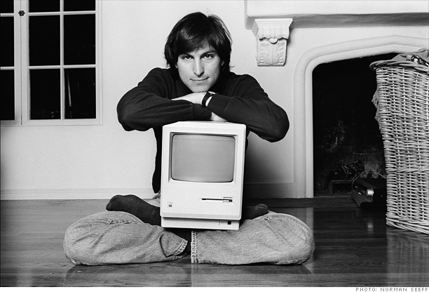 jobs_mac