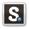 Scribd Logo Button
