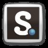Scribd Logo Button