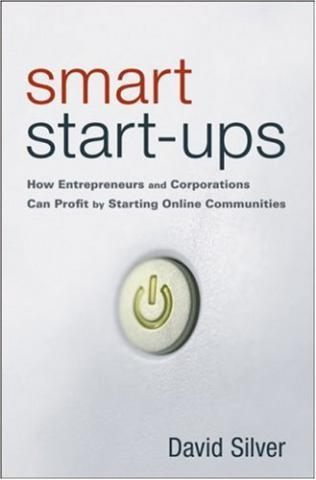 smart_startups_bookcover