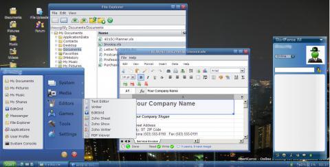 startforce_desktop